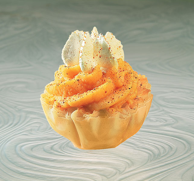 Pumpkin-Mousse_643x600