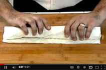 V_How-to-Make-Phyllo-Cigars