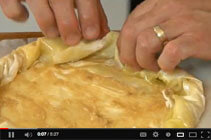 V_How-to-Make-Phyllo-Pizza