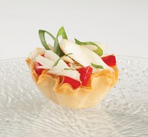 5-Spiced-Crab-Salad_643x600