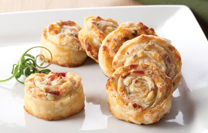 Recipes athens foods for Phyllo dough recipes appetizers indian