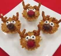 Reindeer_imges