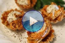 VIDEO_BuffaloWingTHUMB