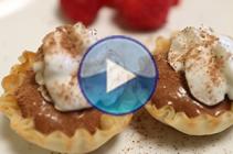 VIDEO_ChocolateCheesecakeTHUMB