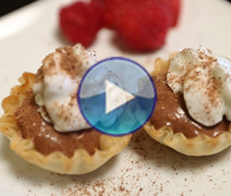 VIDEO_ChocolateCheesecakeTHUMB