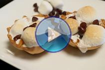 VIDEO_EasySmores