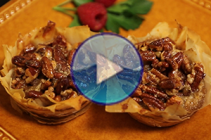 VIDEO_PecanPhylloTarts