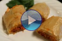 VIDEO_PizzaPinwheels_Thumb