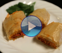 VIDEO_PizzaPinwheels_Thumb