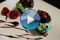 VIDEO_RockMonsters_Thumb