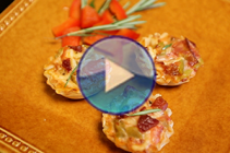 VIDEO_RotellPhyllo_Thumb
