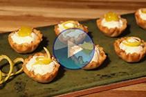lemoncloudsvideoplayer