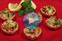 quinoa-abbouleh-1