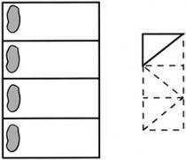 Shapes_Triangle-2