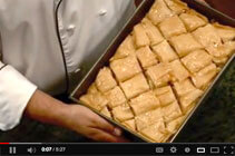 V_Easy-Decadent-Baklava