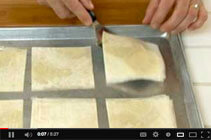 V_How-to-Make-Phyllo-Napoleans