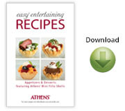 Free-Recipe-Book_180X160