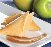 Phyllo-Apple-Turnover_643x600