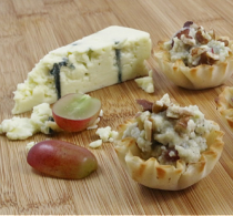mini tart recipe
